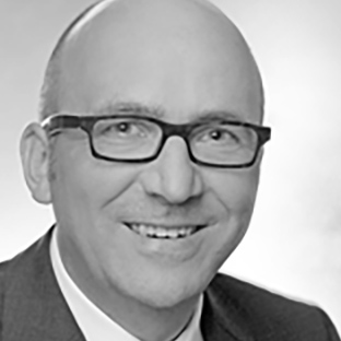 Günter Ruhe